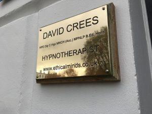 david-crees-hypnotherapist-cheltenham
